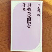 本 2017/Jan…