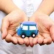 車と浄化と邪気の関係