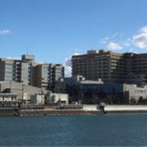 久しぶりの和歌山市