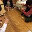 モモの木学校 「お金…
