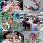 名古屋教室(1月)彩…