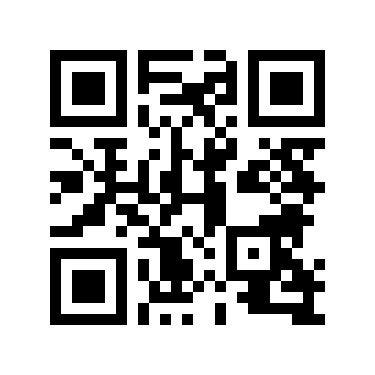 {B53922F2-3DCA-4F0A-9CEE-AC8E55D99410}