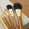 日本の伝統工芸品 熊…