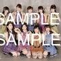 「AKB48 13期…
