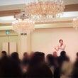 名古屋でのコンサート…