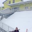 スキーで肌荒れ!?ハ…