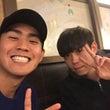 韓国での1日!^_^