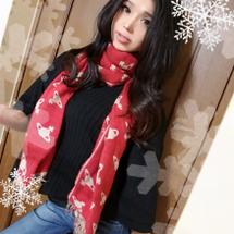 I♥ラングドシャ