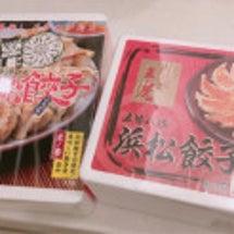 夕飯(о´∀`о)