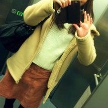 ☆温かさ☆