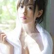 ☆NMB48上西恵、…