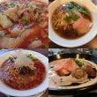 マルちゃん正麺で作る…