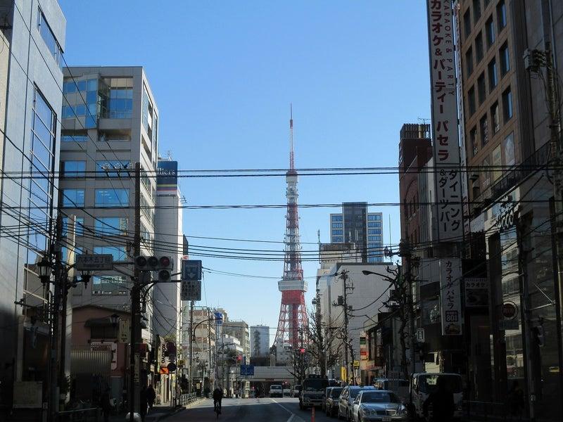 六本木駅近くの【出雲大社東京分祠】へ行こう!22