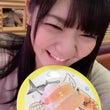 寿司食いねー♪かっぱ…