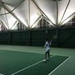 テニス!!!
