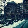 北陸の冬の宿命