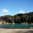 宮川とても綺麗です