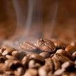 どのコーヒーを選べば…