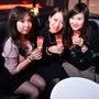 【GIRLS SNA…