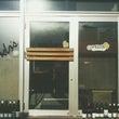 地元の洋風小料理屋さ…