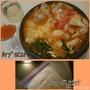 ○海鮮MIX鍋○