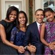 オバマ大統領の退任演…