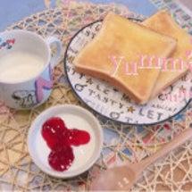 おはよう(*´꒳`*…