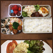 ☆日替わり弁当☆