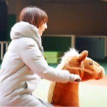 【1/17競馬調教予…