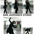 昨日のダンスクラス♪