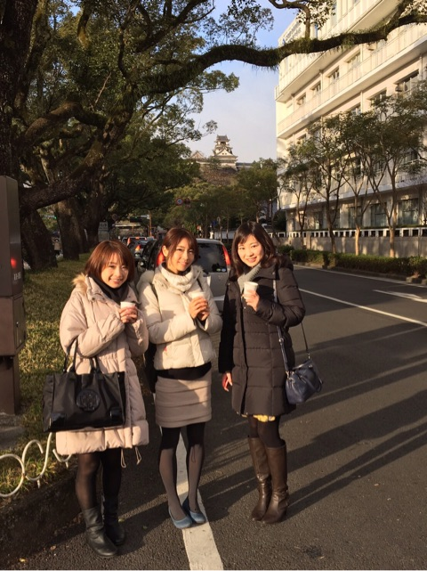 【気象予報士】奈良岡希実子 Part2YouTube動画>1本 ->画像>476枚