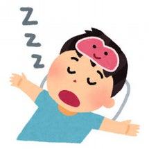 睡眠と成長ホルモン