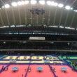 全日本卓球選手権開幕