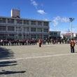 静岡県静岡市の小学校…