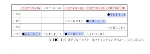 {9D4EFF54-4AD1-4F60-8FDA-DDA6ABFFE89B}