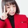 1週間♡♡  rin…