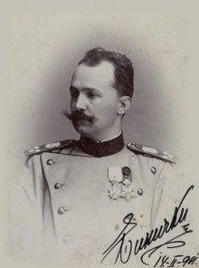 Станислав Бинички.jpg