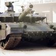 露戦車T-90最新バ…