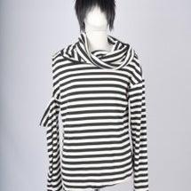 【CosLook】A…