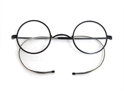 EFFECTOR 眼鏡 6