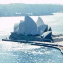 オーストラリアなどの…