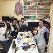 ☆楽しすぎる宴っ☆