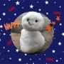 雪だるまつく〜ろ〜♪