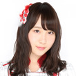 AKB48高橋朱里、…