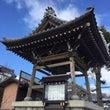しらゆりの会in「寺…