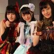 AKB48 Team…