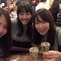 カープ女子新年会♪♪