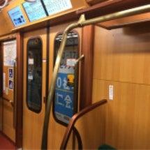 東京メトロ銀座線レト…