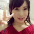AKB48 新年握手…