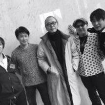 1/11 LOVE&…